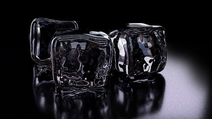 ice-cubes-2508958_1280