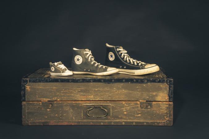 converse-1935028_1920