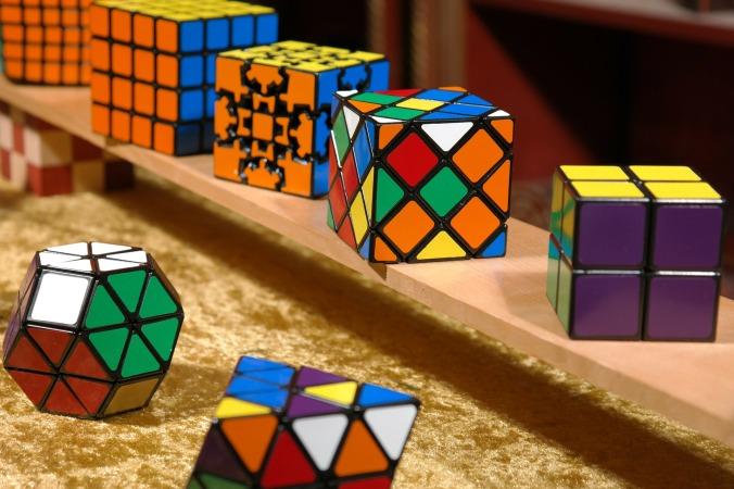 magic-cube-232283_1920