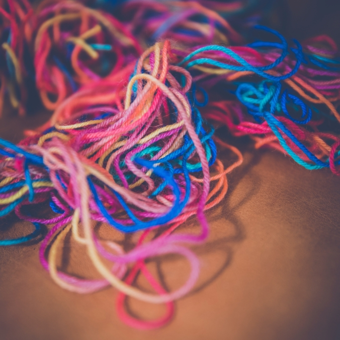 colorful-colourful-wool-string-110876