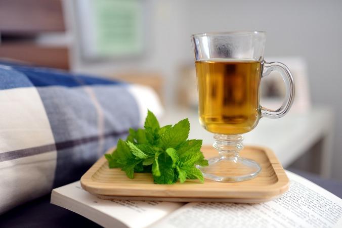 peppermint-tea-5362243_1920